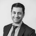 Omid Ashrafi